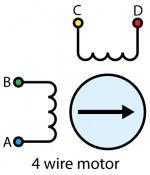 Principio delle connessioni