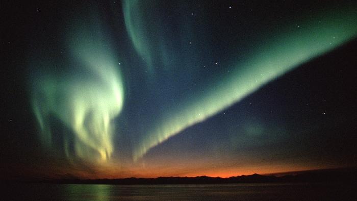 15 bellissimi sfondi dell 39 aurora boreale andrea lombardo for Sfondi paesaggi bellissimi