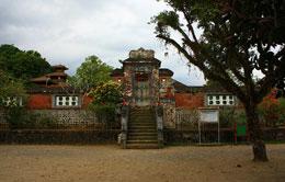 Pura Narmada