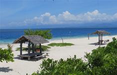 Gili Kondo East Lombok