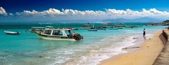 Island Transfer