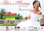 Le Salon du mariage et des noces