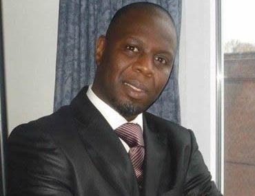 Togo : interview du Pasteur Godwin Manfred Komi sur la Pâques !
