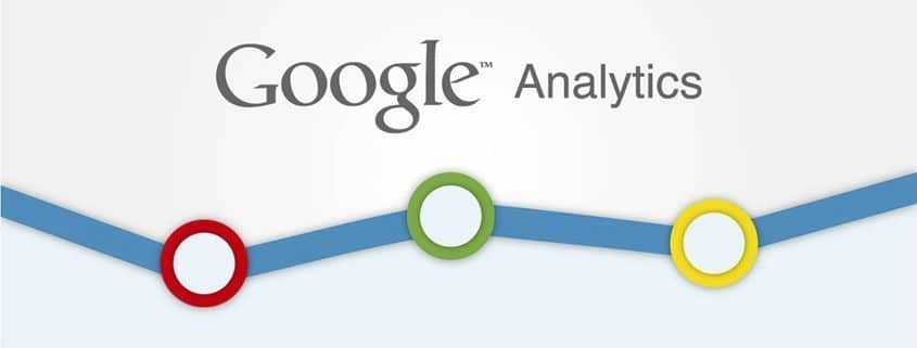 Excluir IP de Google Analytics