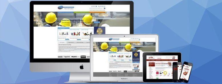 Diseño web adaptado a dispositivos móviles o Responsive Design