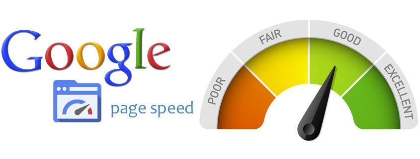 Mejorar velocidad de carga de tu web