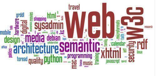 Influencia de la programación en velocidad de página web