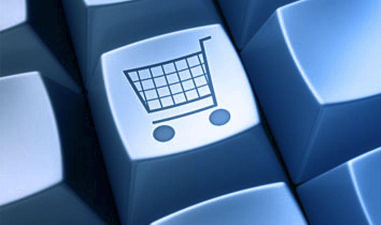 Claves para crear una tienda online exitosa