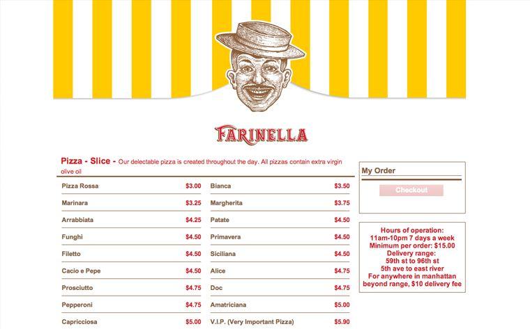 diseno-web-restaurantes-pedidos-2