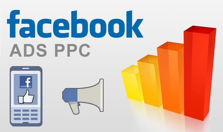 Cómo crear una campaña de publicidad en Facebook