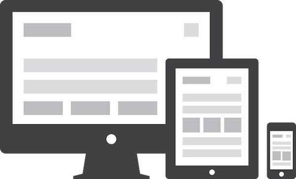 Optimización SEO para WordPress - Diseño web responsive