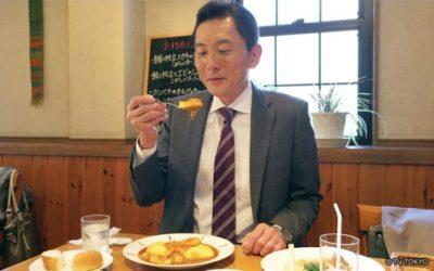 孤独のグルメに習う!? よく食べる男性との結婚のススメ
