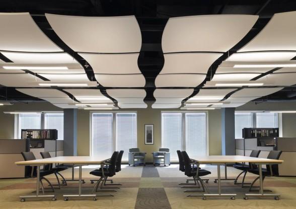 Ceiling Design Httplometscom