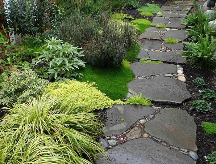 Diy Raised Beds Garden Cheap