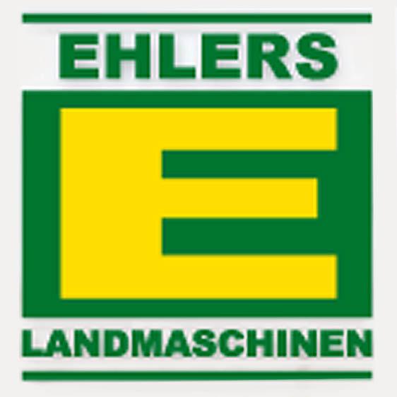 Ehlers Landmaschine Veranstaltungstipp März 2018