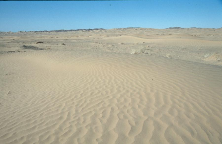 https://i1.wp.com/www.lomo-expedition.de/PK_Nishki_2004_02_28_Sand_-_Sand_-_Sand....jpg