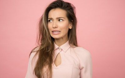 Common gynecology problems that many women face