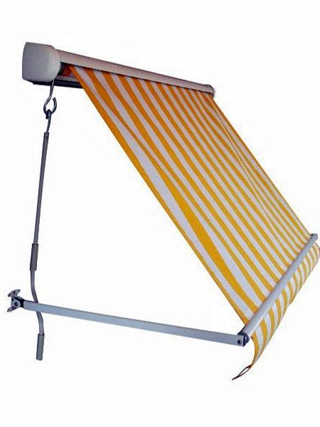 Una tenda da sole normale per una finestra può costare ad un proprietario di casa da € 318 a € 456, a seconda delle dimensioni e del design. Tende A Bracci Treviso Giavera Del Montello Prezzi Vendita Tende Da Sole