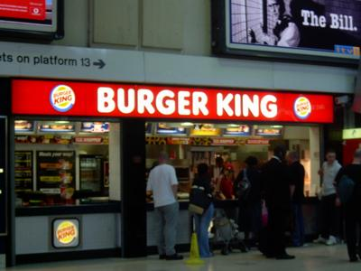 https://i1.wp.com/www.london-se1.co.uk/restaurants/images/030712_burgerking.jpg