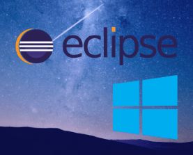 How to install eclipse neon 3 in windows 10 | Peatix