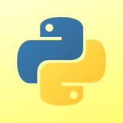 Introduction to the Python Debugger Tool
