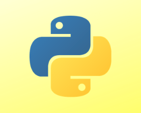 Introduction to the Python Debugger Tool