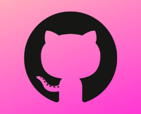 How to do Coding Peer Reviews with Github
