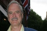 John Cleese – now for something completely different – the new London At Large! Coming Soon!
