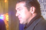 Tamer Hassan – and most of Essex!