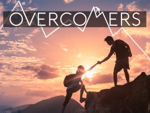 081317 - Overcoming Culture.005