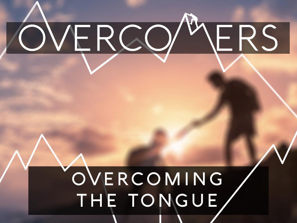 090317 - Overcoming the Tongue.006