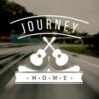 Worship by: Journey Home
