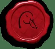 DuckandWaffle