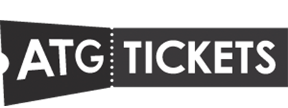 ATG Tickets London