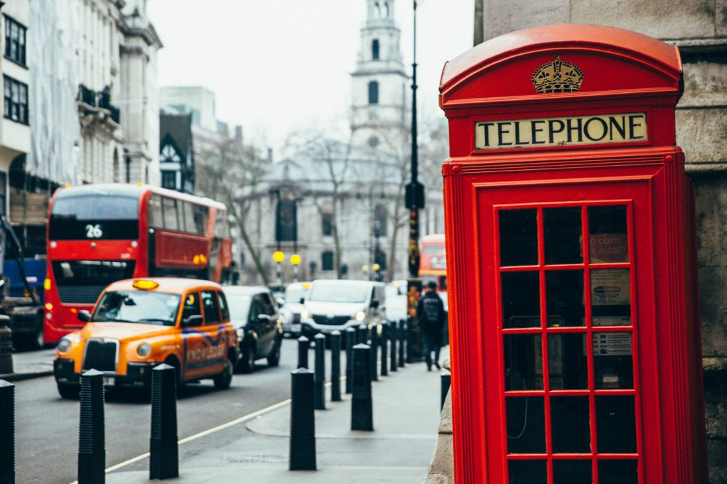 London Life Hacks | Easy Tips For Living More Sustainably in London
