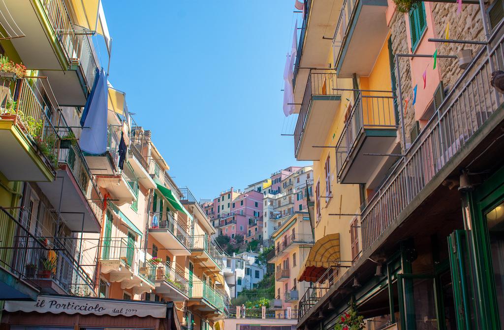 5 Amazing Mediterranean Cruise Excursions You Need to Take