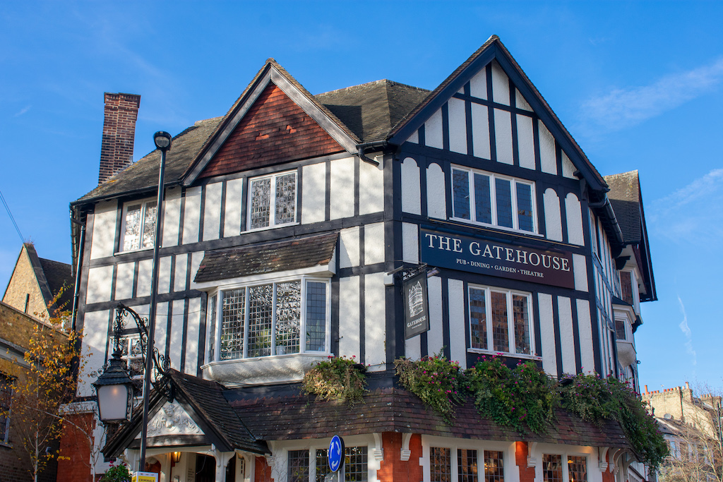 7 Things to do in Highgate London   North London's Charming Village Neighbourhood