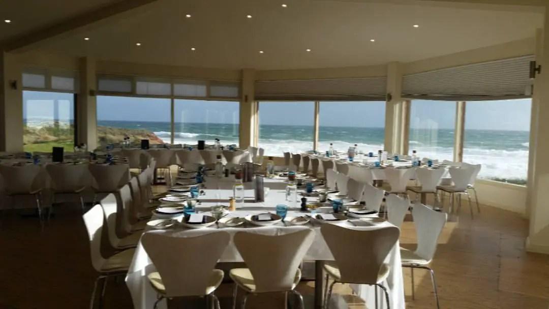 Phillip Island Restaurant Cape Kitchen