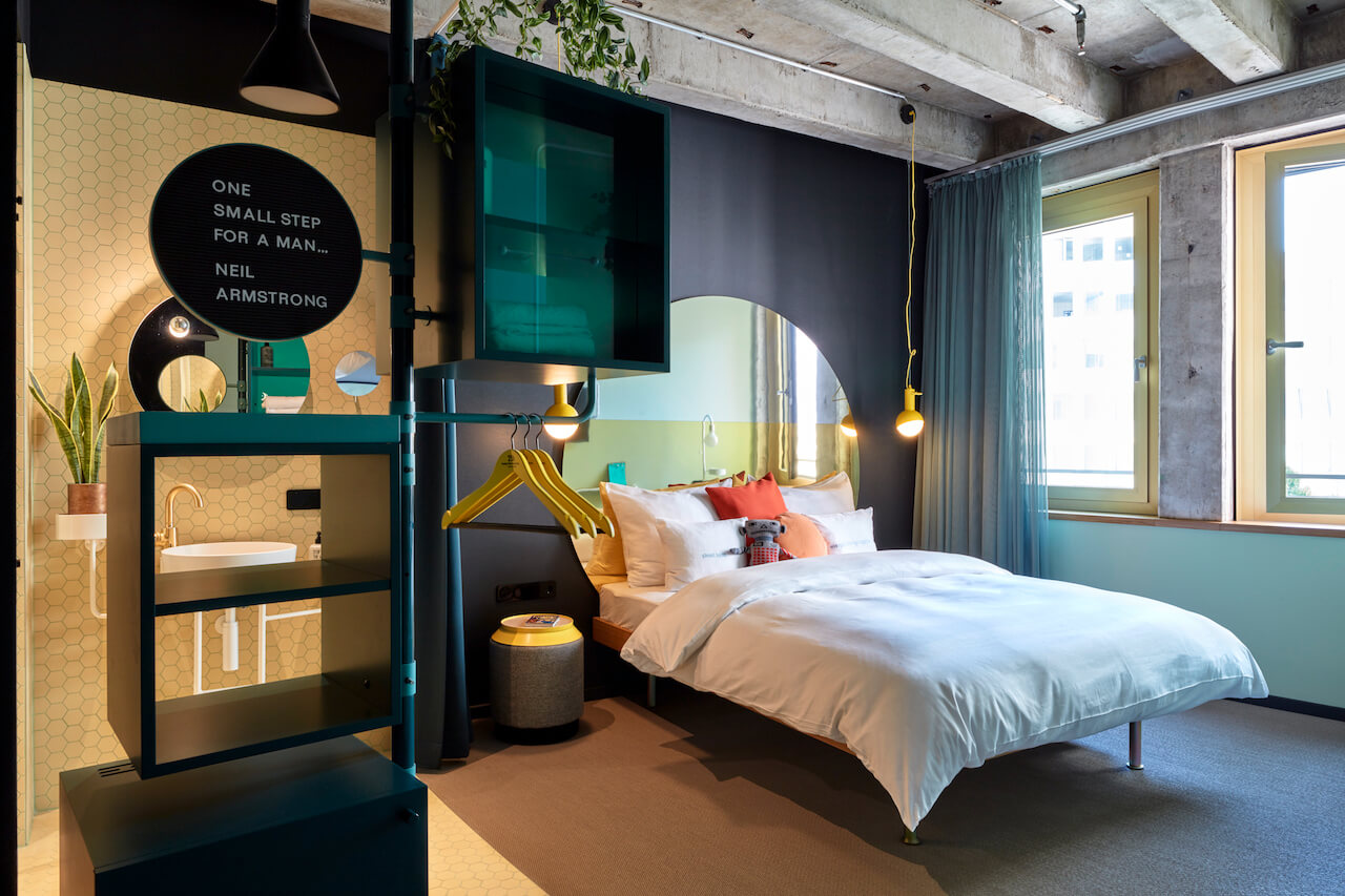 Where to stay in Cologne Germany | Area and hotel recommendations
