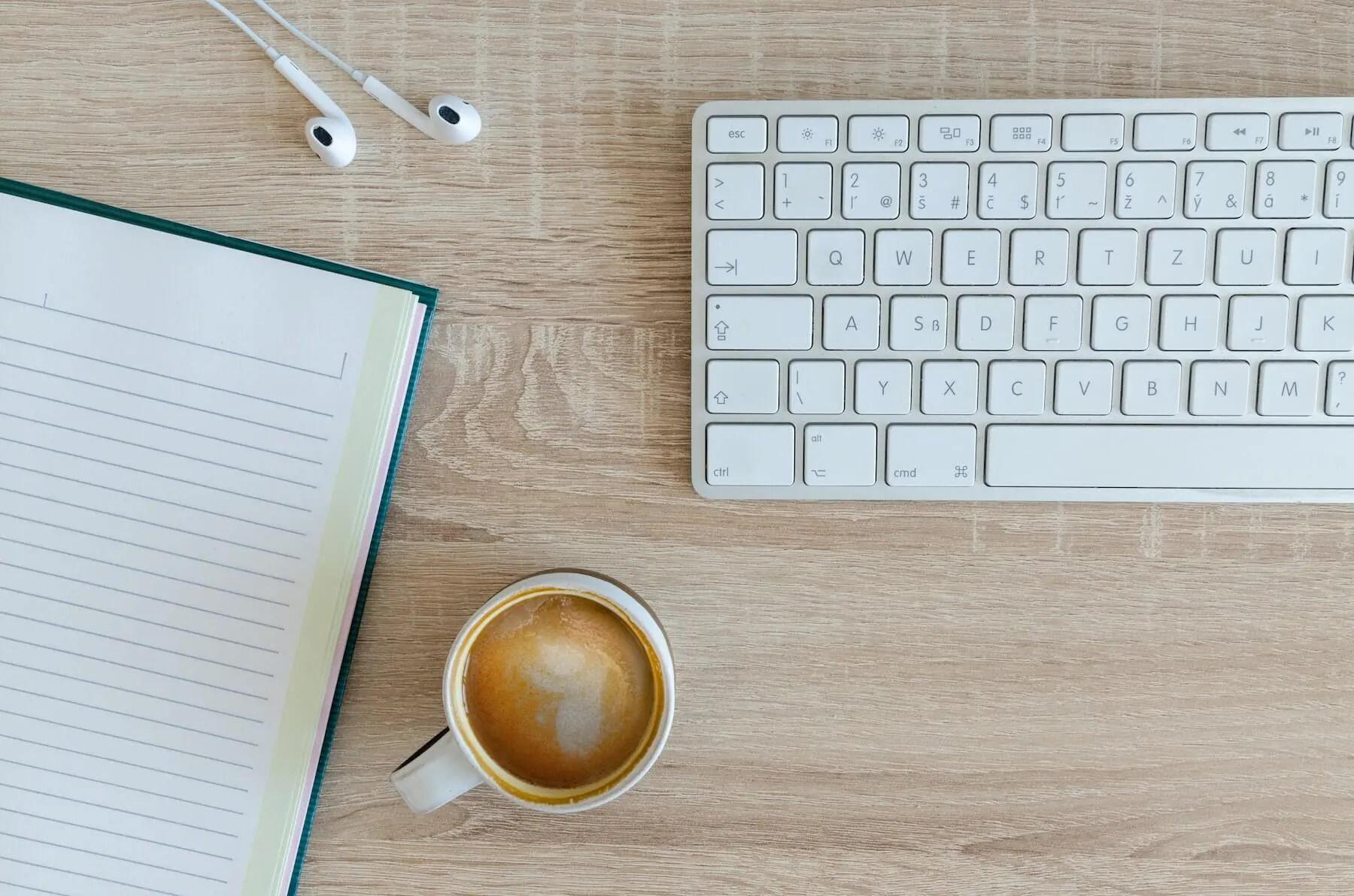 Freelance Writing London City Calling