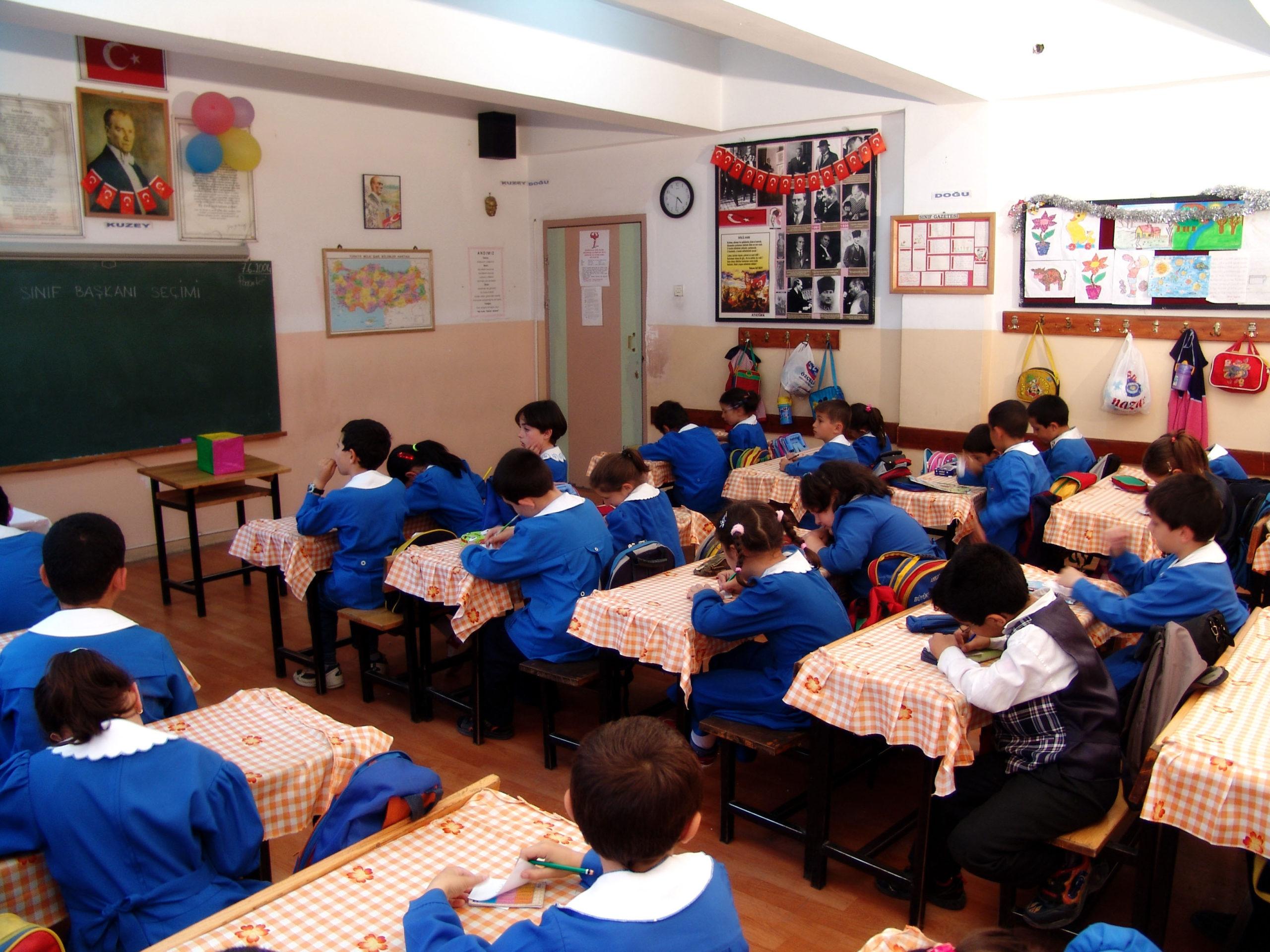 Spring Break Worksheet For Teachers Productive Leisure