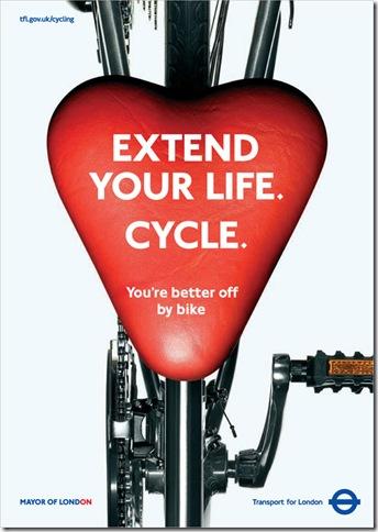 tfl-life-cycle-gr