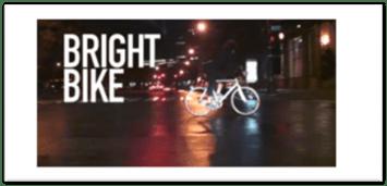 bright bike screenshot