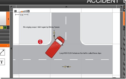 accident depiction 2