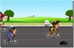 online_cycle_games[1]