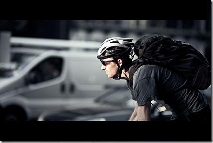 nw1 cyclist