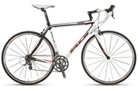 fuji-ccr-1-2009-road-bike