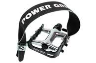 powergrips-pedal-straps