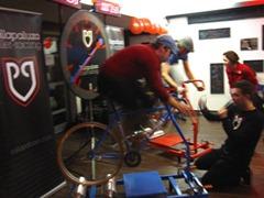 rollapaluza-bike-racing