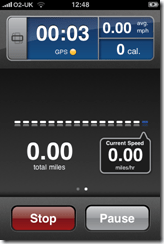 iphone-cycling-app-runkeeper